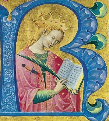 Belbello da Pavia, Sainte Catherine d'Alexandrie.jpg