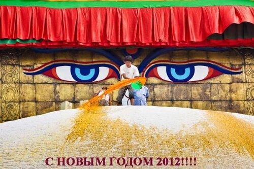 http://img-fotki.yandex.ru/get/9493/158289418.c2/0_b589e_a89c4314_L.jpg