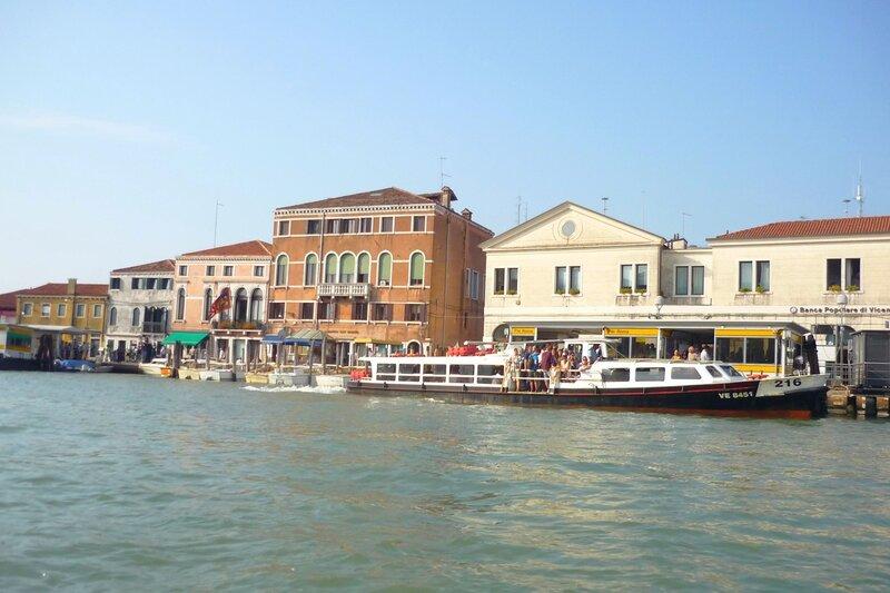 Италия  2011г.  27.08-10.09 825.jpg
