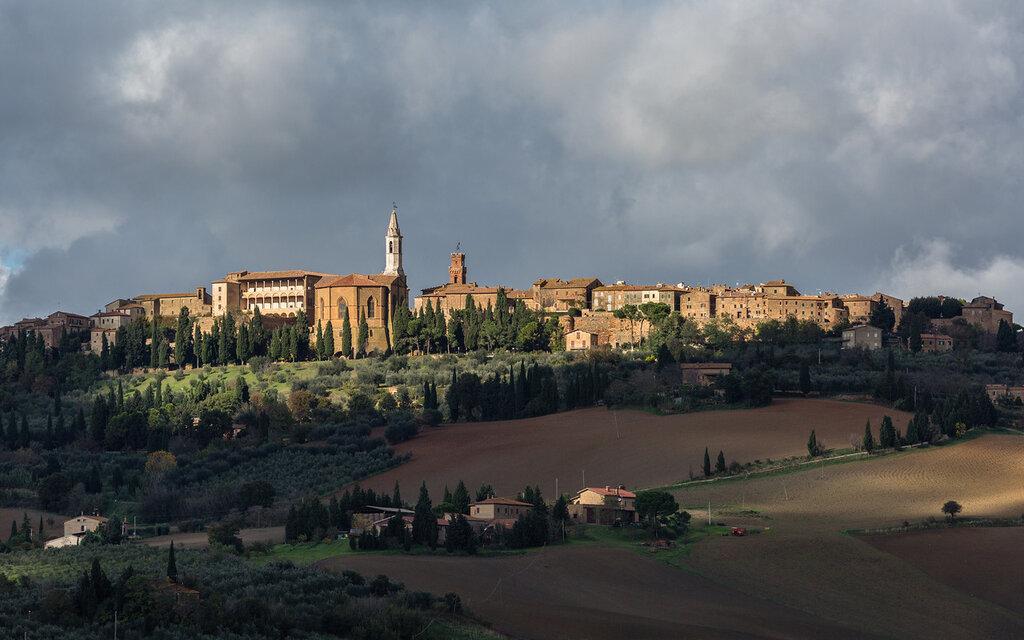 tuscany-9758.jpg