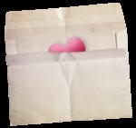 sekada_foreverinmyheart_element(2).png