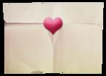 sekada_foreverinmyheart_element(3).png