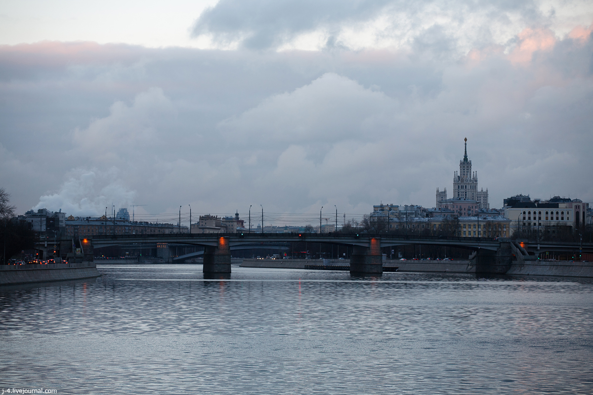 фотопутешествия, фототуризм, фото, Москва,