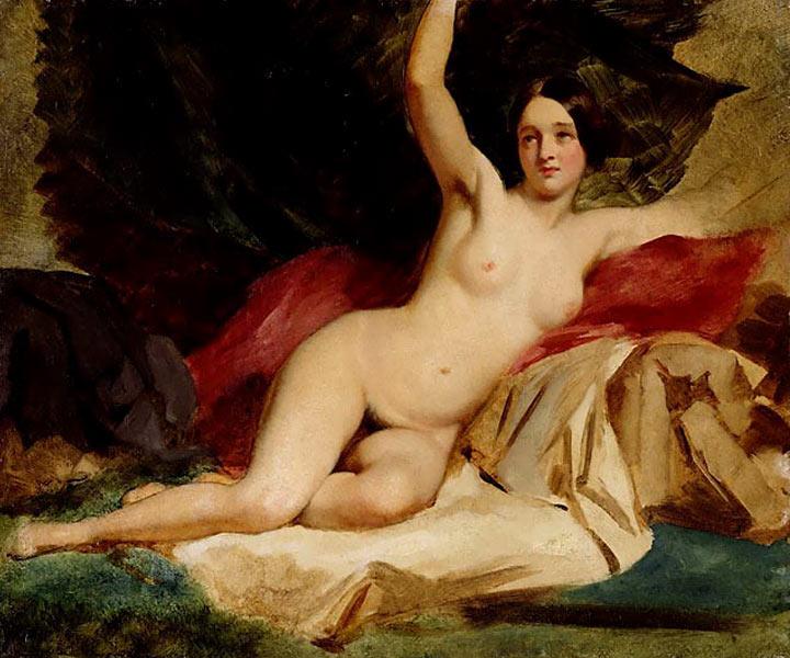 фото гол жен