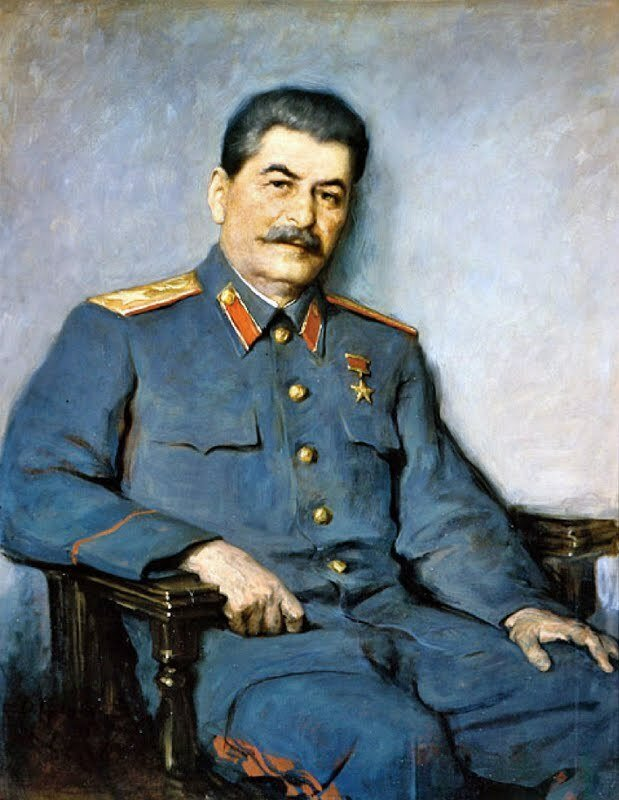 http://img-fotki.yandex.ru/get/9493/214811477.3/0_144c93_b03fecbb_XL.jpg