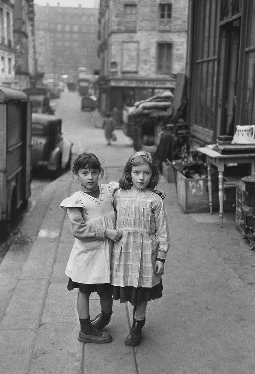 америка фото 1928