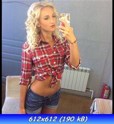 http://img-fotki.yandex.ru/get/9493/224984403.28/0_bb702_d775d5a_orig.jpg