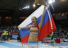 http://img-fotki.yandex.ru/get/9493/230923602.2c/0_fef2a_7786ae1c_orig.jpg