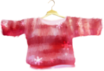 NLD Sweat hanged (2).png