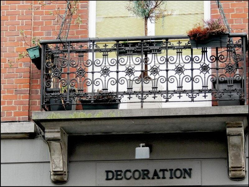 Bruxelles 6678 Ixelles - Rue Lesbroussart.JPG