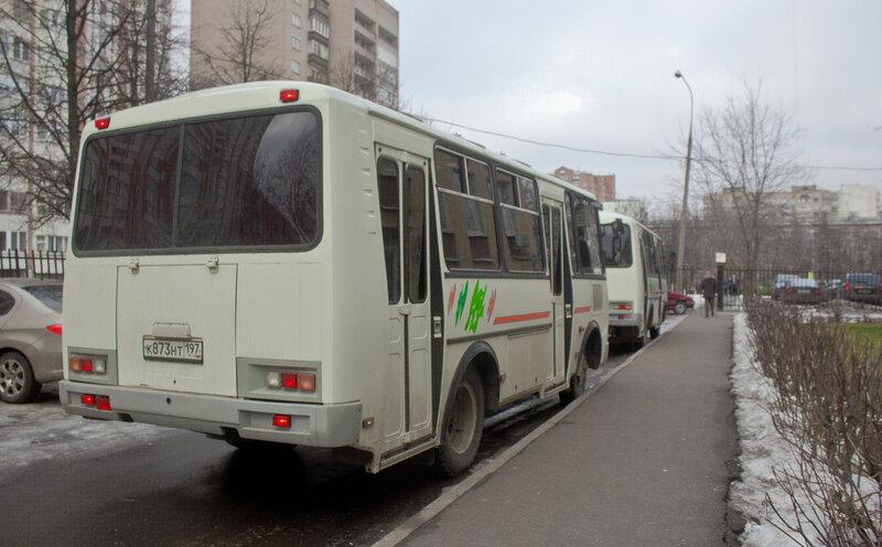 http://img-fotki.yandex.ru/get/9493/36058990.26/0_d42cb_db6dbeab_-1-XL.jpg