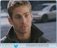 Ноэль / Noel (2004/DVDRip)