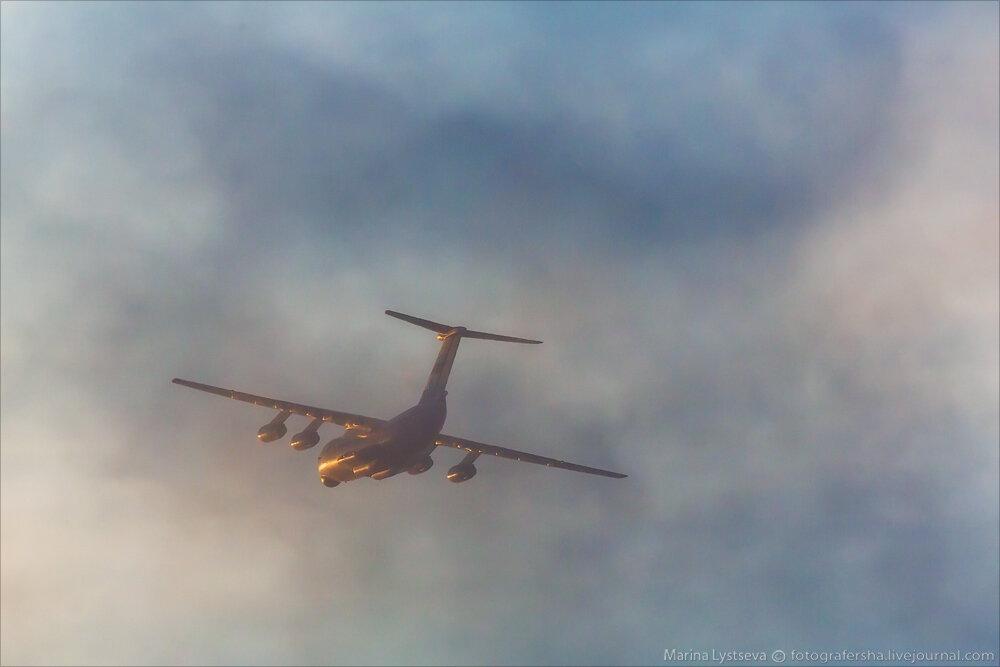 """Escuadrilla acrobatica """"Caballeros Rusos"""" 0_bb3ac_8ccfc40e_XXL"""