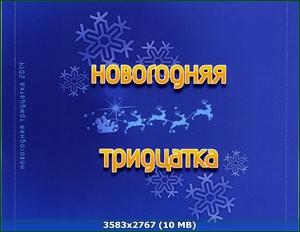 0_d33ca_7ddd6498_orig.jpg