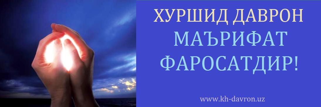 Ashampoo_Snap_2017.07.04_17h31m32s_002_a.png