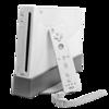 Эмуляторы игровых консолей для PC 0_d0af6_1f8645cb_XS