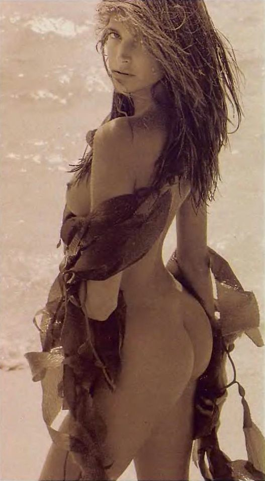 stephanie-meyer-naked