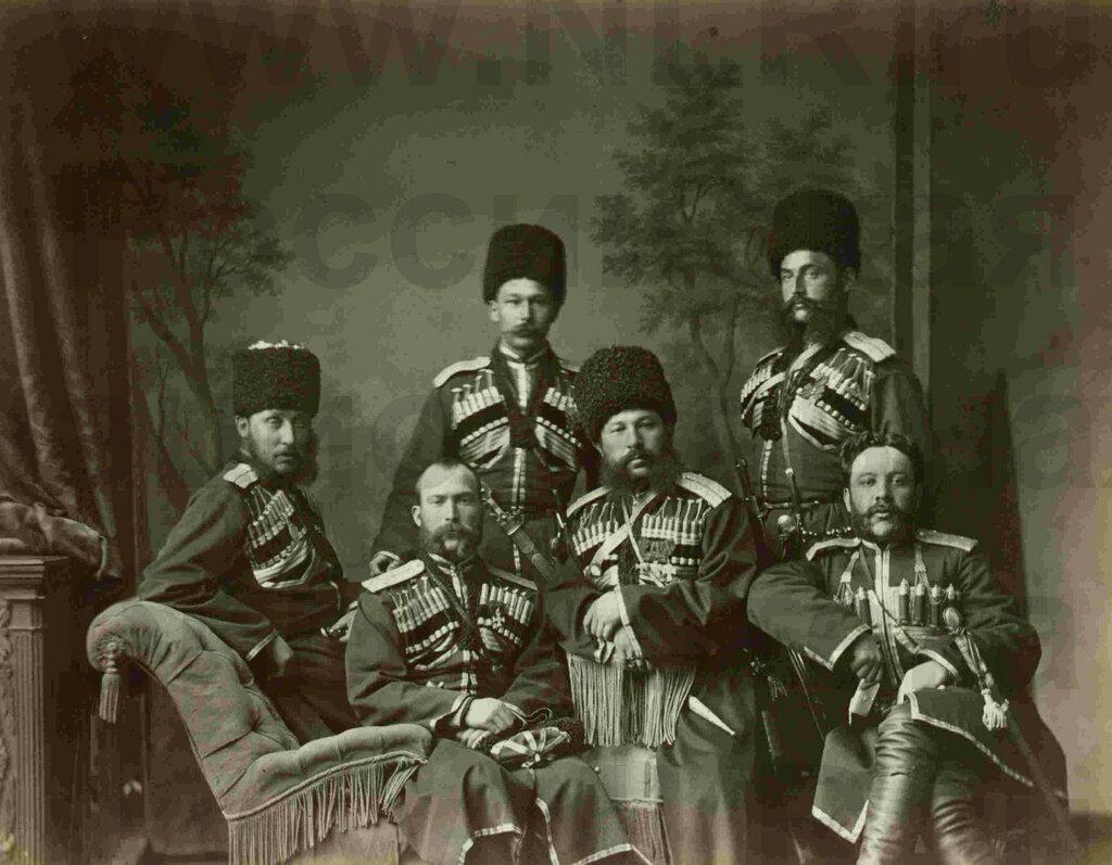1878 Конвой ЕИВ 4.jpg