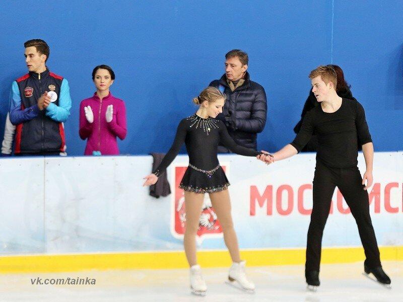 Александра Шевченко - Иван Бич 10.jpg