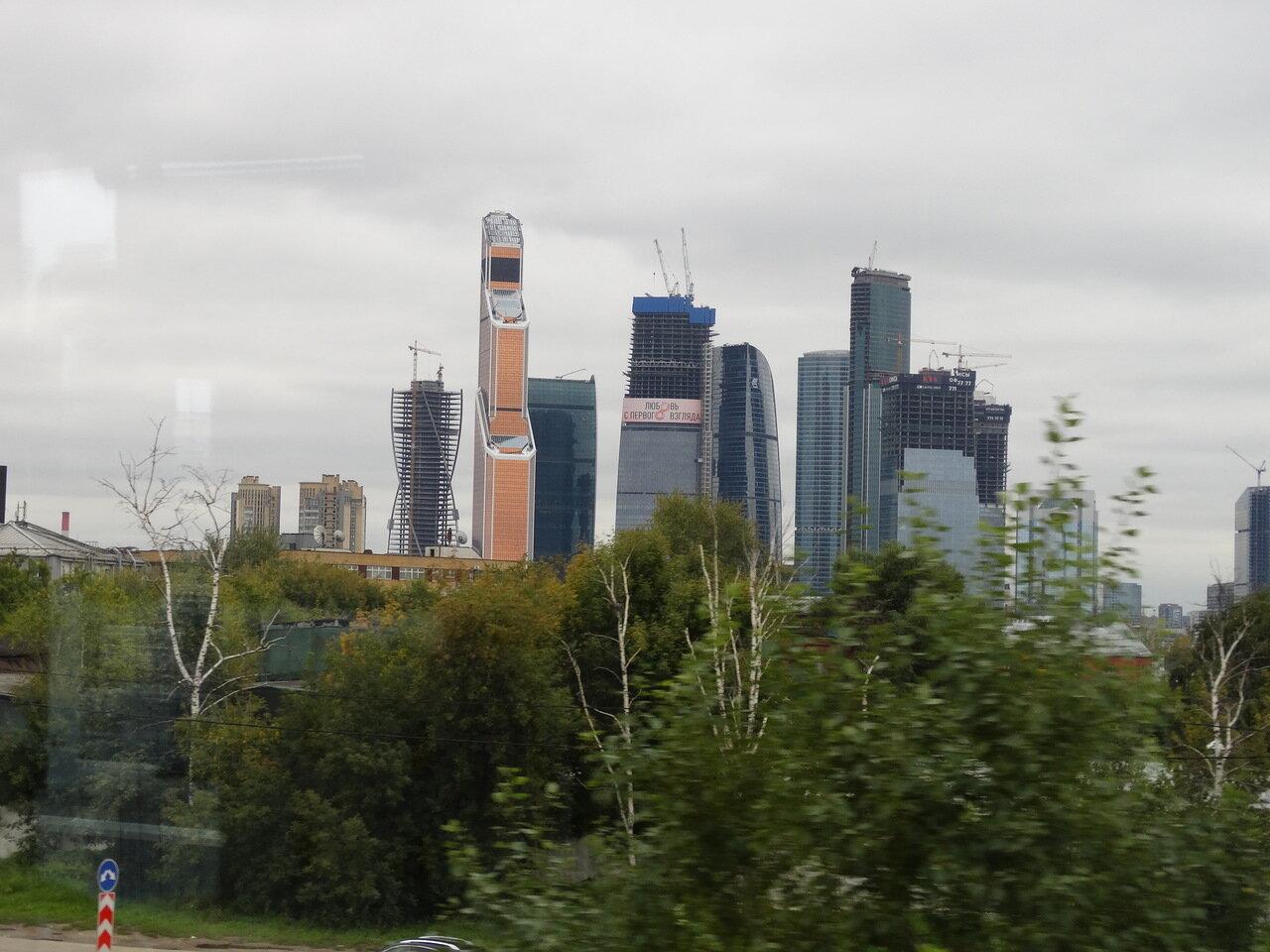 http://img-fotki.yandex.ru/get/9493/8217593.a5/0_9eace_ee9cd8c1_XXXL.jpg