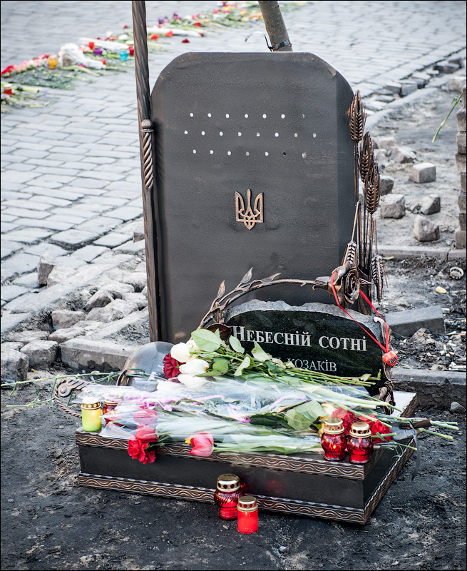http://img-fotki.yandex.ru/get/9493/85428457.45/0_1703b8_4b4116c3_orig.jpg