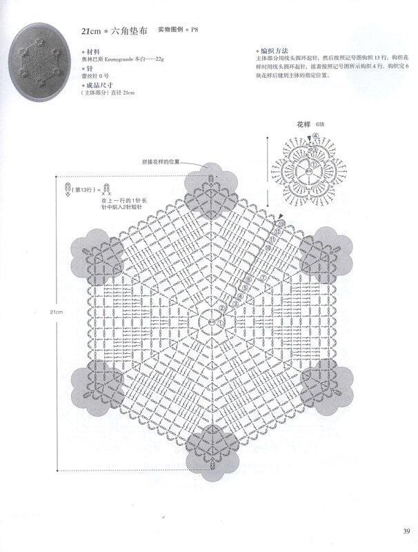 Схема вязания варежек ажурных фото 129