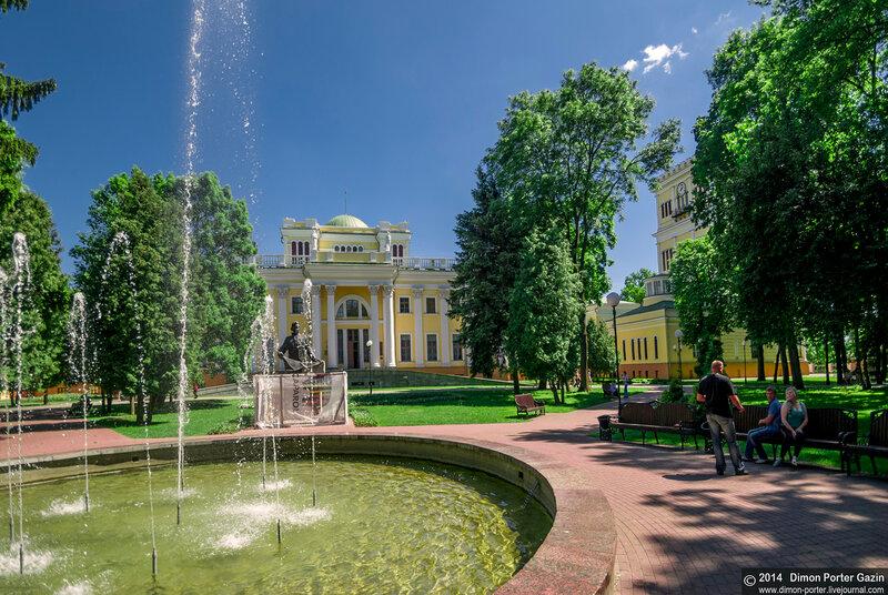 Картинки по запросу гомель дворец