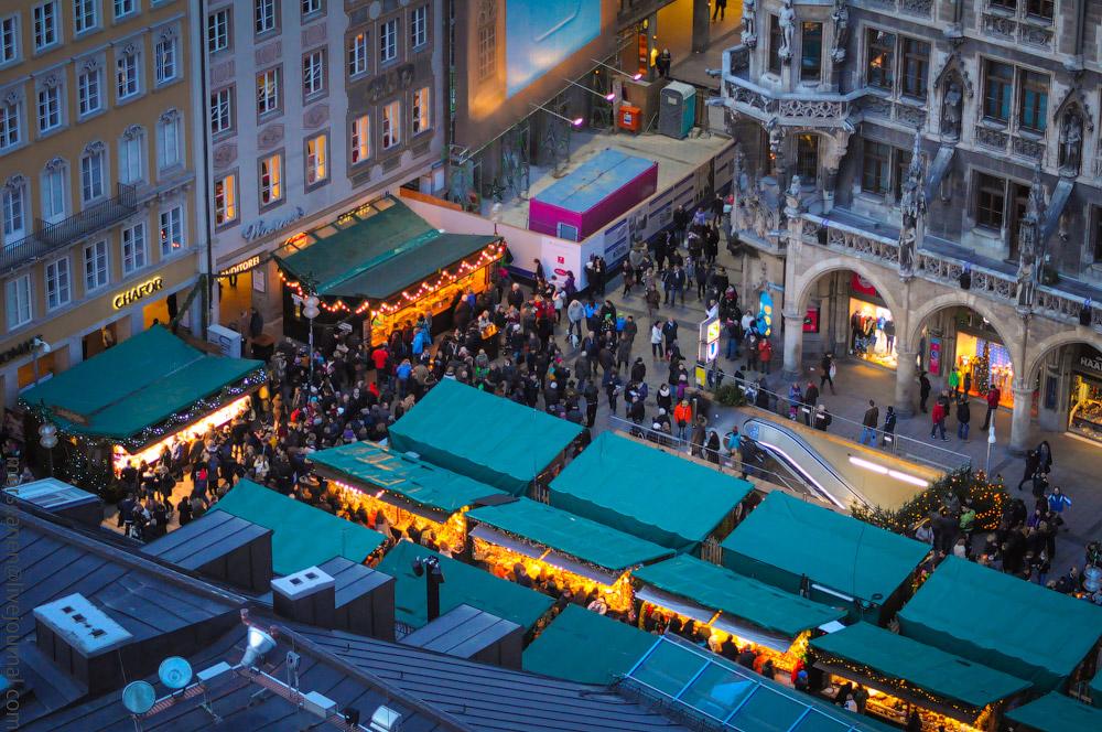 Weihnachtsmarkt-(25).jpg