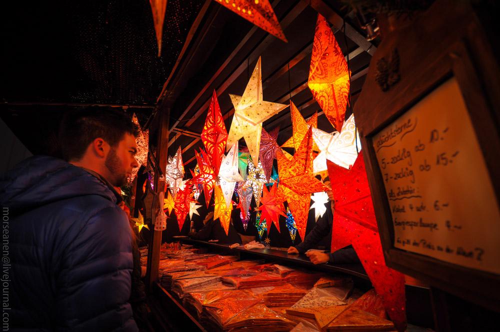Weihnachtsmarkt-(48).jpg