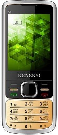 Телефоны, смартфоны, электронные гаджеты - Страница 11 0_bf9be_2b394248_L