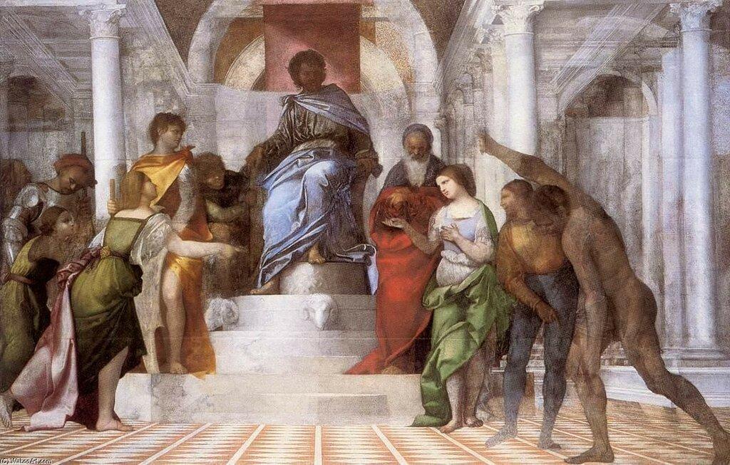 Sebastiano-Del-Piombo-The-Judgment-of-Solomon.JPG
