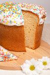 Easter_cake (2).jpg