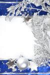 Christmas Frames 2 (2).jpg