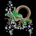 agnesingap_WonderfulChristmas_Clusters (4).png