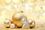 Merry_Christmas_2014_R_#6 (2).jpg