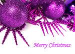 Merry_Christmas_2014_R_#9 (1).jpg