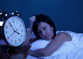 В Молдове появится центр для лечения нарушенияий сна
