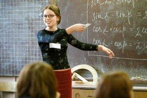 В школах Молдовы вакатными остаются 1000 мест