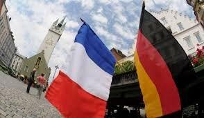 Германия и Франция намерены ограничить права мигрантов