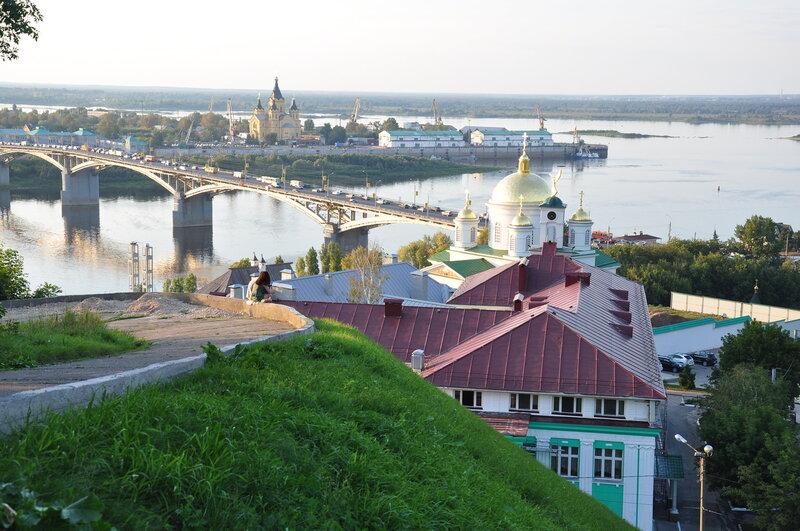 http://img-fotki.yandex.ru/get/9494/128580419.13/0_b9930_7e6bd65_XL.jpg