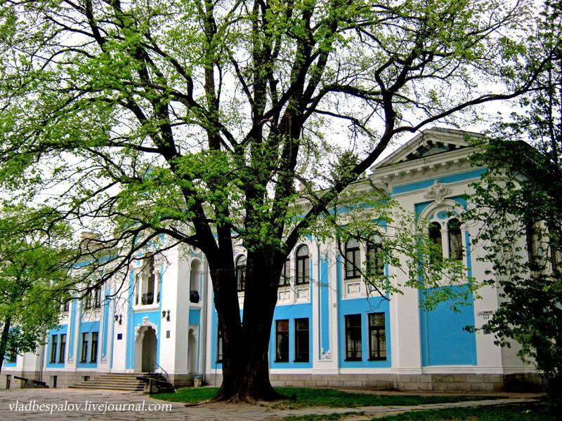 2013-05-01 Житомир день перший_ (18).JPG