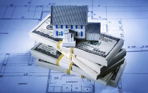 Риелторы выступили против ограничений сделок недвижимости с иностранными гражданами