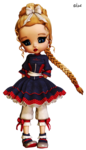 SSLisa - Cookie - Living Doll - Lisa 1.png