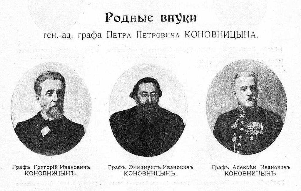 https://img-fotki.yandex.ru/get/9494/199368979.ba/0_2180be_eecc9563_XXL.jpg
