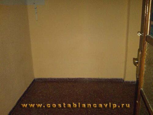 Квартира в Valencia, квартира в Валенсии, недвижимость в Валенсии, квартира в Испании, квартира от банка, недвижимость от банка, Коста Бланка, Коста Валенсия, CostablancaVIP, залоговая недвижимость