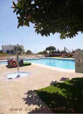 Апартаменты в Calpe, апартаменты в Кальпе, недвижимость в Кальпе, квартира в Кальпе, квартира в Испании, недвижимость в Испании, Коста Бланка, квартира от банка, апартаменты на пляже, CostablancaVIP, Calpe