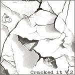 cracks.png