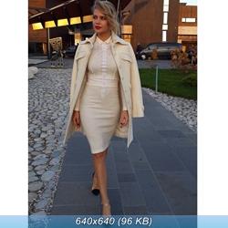 http://img-fotki.yandex.ru/get/9494/224984403.117/0_c2f6b_cbb23c4c_orig.jpg