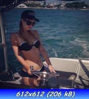 http://img-fotki.yandex.ru/get/9494/224984403.24/0_bb602_afe616f9_orig.jpg