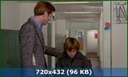 http//img-fotki.yandex.ru/get/94/228712417.15/0_199120_d359ec3c_orig.png